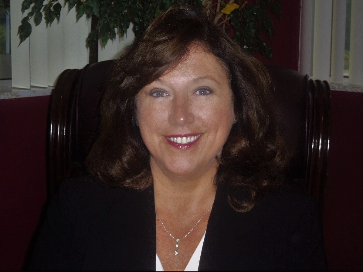 Picture of Cheryl Coors
