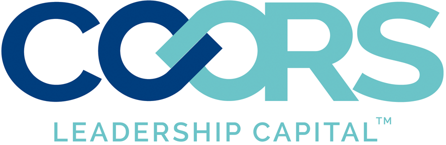 COORS Leadership Capital