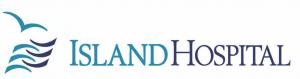 Island-hospital-300x79