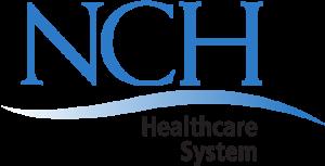 NCHpng-300x153