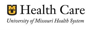 UM-health-300x101