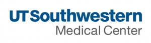 UT-southwestern-medical-300x87