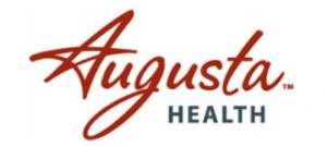 augusta-health-300x135