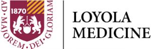 loyola-medicine-300x98