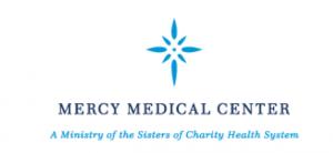 mercy-medical-300x138