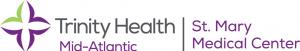 trinity-health-st-mary-300x51